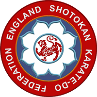 England Shotokan Karate-Do Federation
