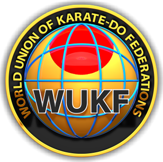 WUKF-logo Application Form Belgium on french application form, italy application form, sweden application form, usa visa application form, france application form, ghana application form, new zealand application form,